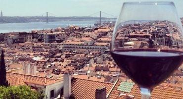 25 actividades que hacer en Lisboa
