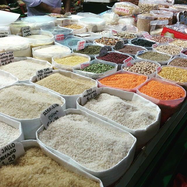Mercado-de-Esquilino