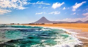 7 razones para visitar Fuerteventura