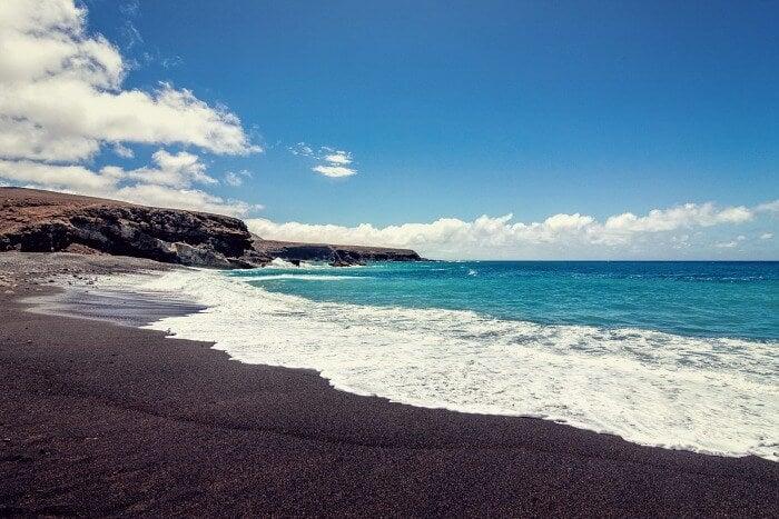 spiagge fuerteventura edreams blog di viaggi