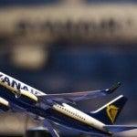 Ryanair permitirá una segunda bolsa como equipaje de mano