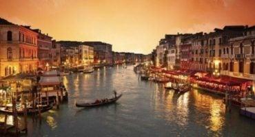 Las ciudades con los canales más populares del mundo