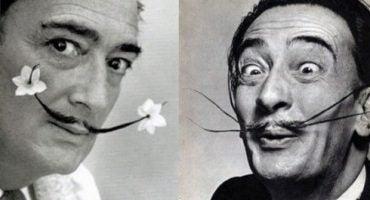 Movember: Los bigotes más famosos de la historia