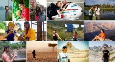 11 blogs de viajes que debes leer