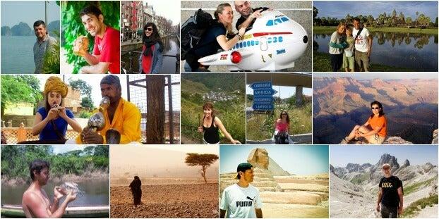Blogs de viaje que debes leer
