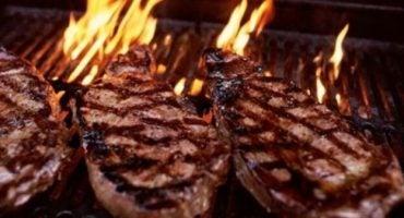 Apunta los lugares donde comer la mejor carne del mundo