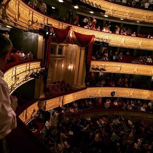 opera-madrid-