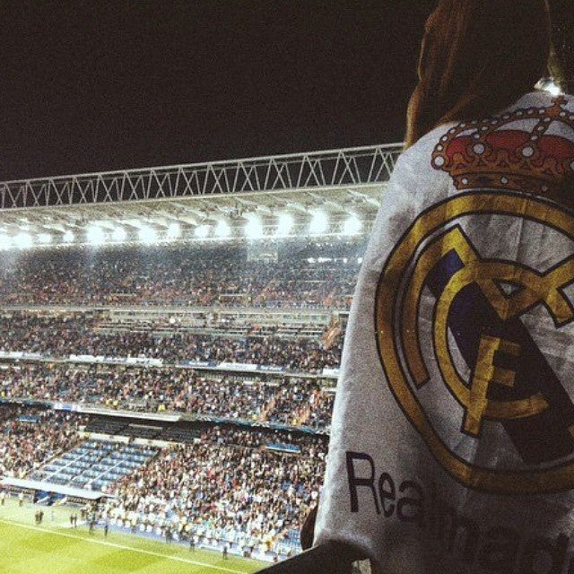 real-madrid-