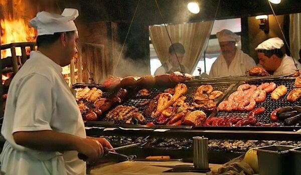 uruguay meat