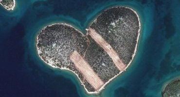 Las fotos más increíbles de la Tierra desde el espacio