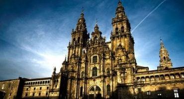 Qué ver en Santiago de Compostela en un fin de semana