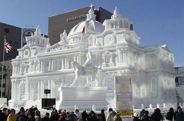 esculturas nieve 14