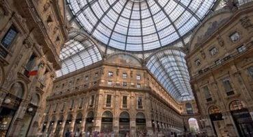 25 cosas que hacer en Milán