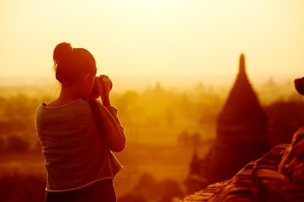 consejos ofertas viajes