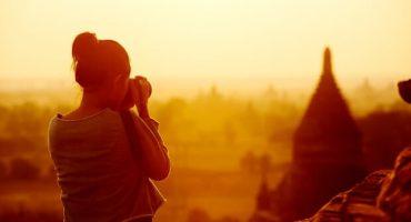 Consejos claves para encontrar las mejores ofertas de viajes