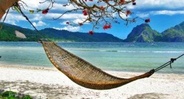 Las islas más románticas del mundo