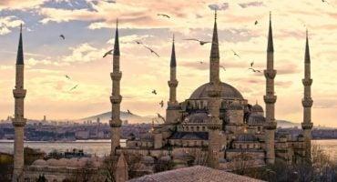 Los 14 mejores destinos para 2014