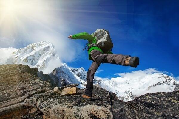 7 viajes imprescindibles si tienes entre 30 y 40 años. Nepal