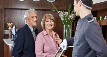 Los servicios más curiosos y extravagantes que ofrecen los hoteles