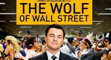 """Los 10 lugares más emblemáticos de Nueva York en """"El lobo de Wall Street"""""""