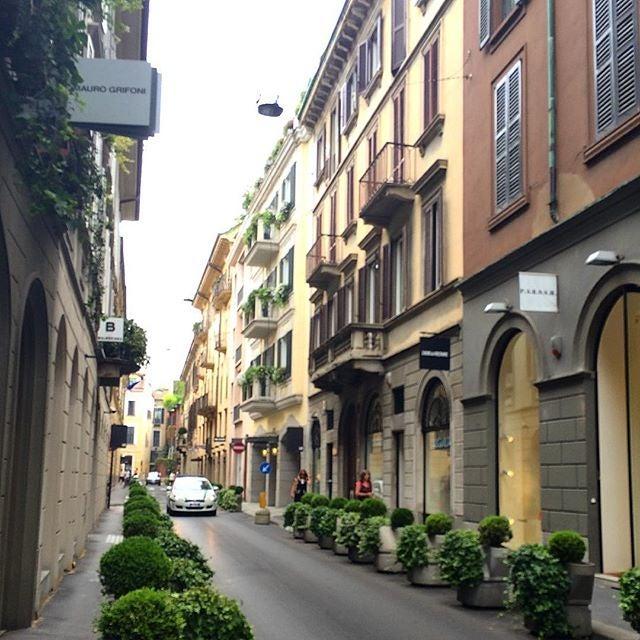via-montenapoleone-