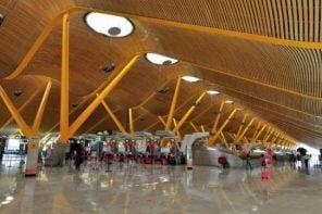 aeropuerto barajas_destacado