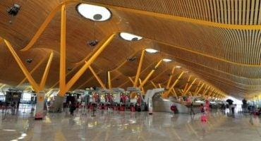 El aeropuerto de Madrid se llamará Adolfo Suárez, Madrid-Barajas