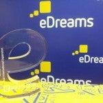 eDreams ODIGEO, Mejor Expansión Internacional en los EMOTA eAwards