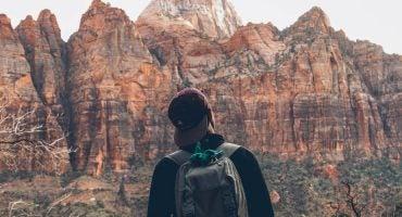7 consejos para viajar de mochilero