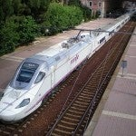 El impacto del AVE en el turismo de Lleida