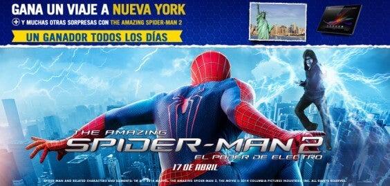 Amazing-Spider-Man-843x403-FB