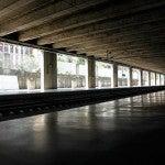 Cómo llegar a la Estación del AVE de Córdoba