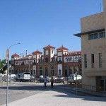Ya funciona el tramo Cabezas de San Juan-Aeropuerto de Jerez