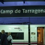 Renfe lanza abonos Tarjeta Plus también para viajar a Lleida y Tarragona