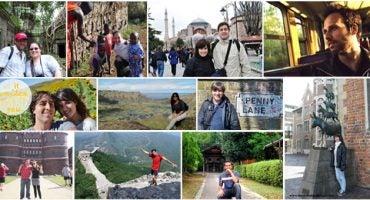 11 blogs de viaje que debes leer