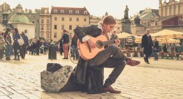 Playlist viajera: Las mejores canciones sobre España y el mundo