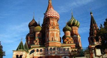 Los 10 lugares sagrados más espectaculares del mundo