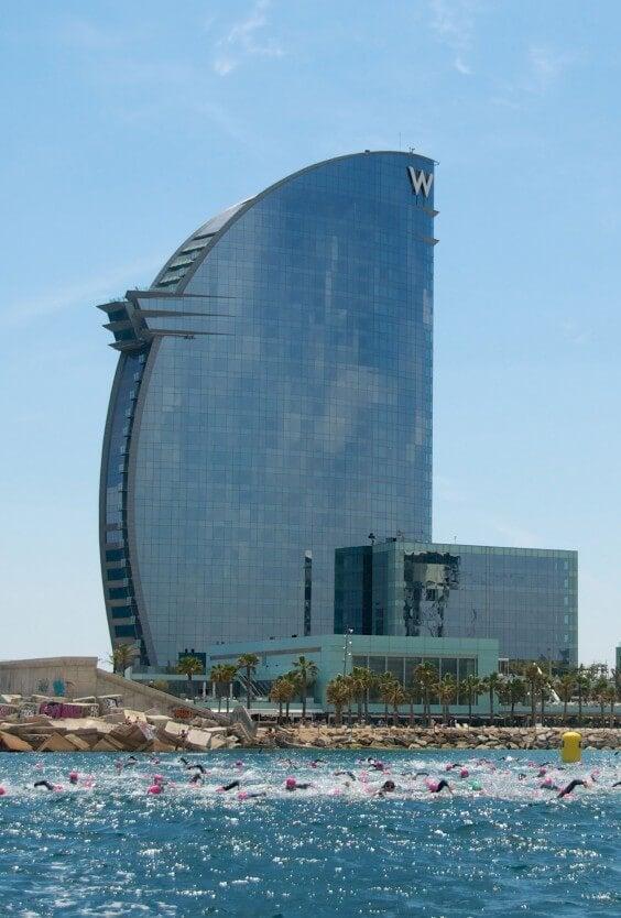 MARNATON_eDreams_I_Barcelona_21