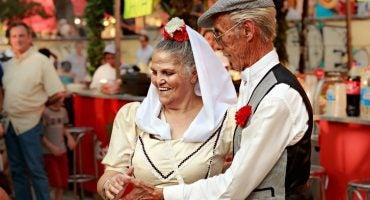 Planes para las fiestas de San Isidro, las más castizas de Madrid