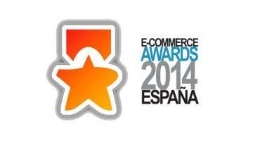 Vota a eDreams como mejor plataforma de viajes y turismo en los E-commerce Awards España 2014
