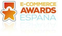 edreams ecommerce awards espana 2014