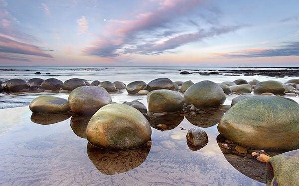playa bowling ball california