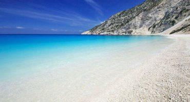 Las 11 islas griegas más impresionantes que no te puedes perder
