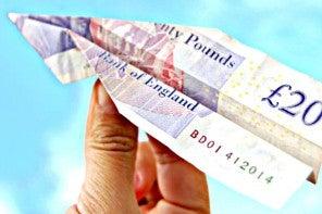 Vuelos low cost: las nuevas rutas para el verano 2015