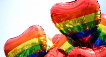 Madrid + 4 ciudades para celebrar el Día del Orgullo Gay