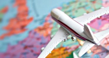 Verano 2014: ¿Dónde viajarán los españoles este verano?