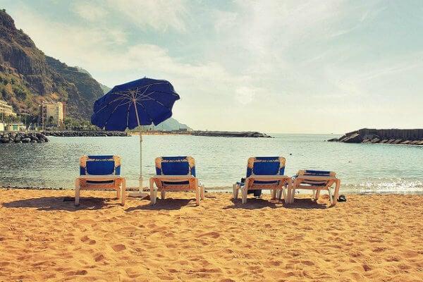 calheta spiagge madeira edreams blog di viaggi