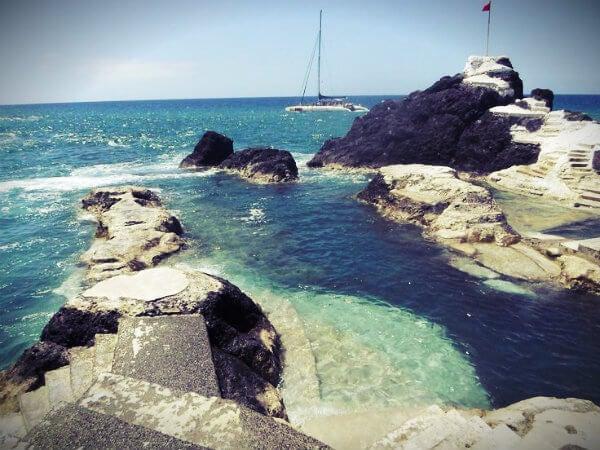 doca do cavacas funchal spiagge madeira edreams blog di viaggi