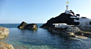 25 actividades que hacer en Madeira