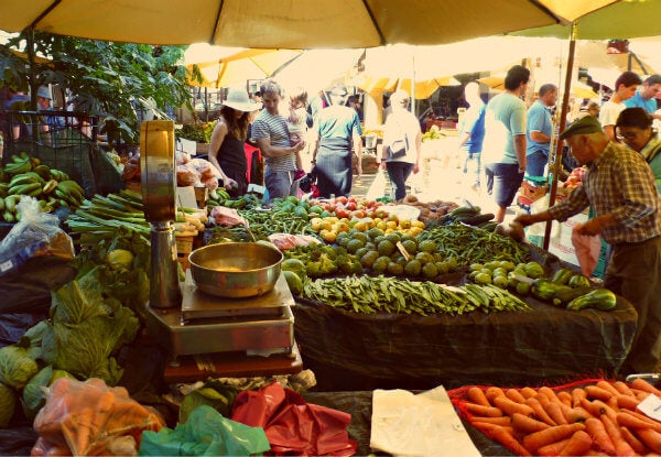 mercato funchal spiagge madeira edreams blog di viaggi